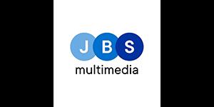 jbs-multimedia