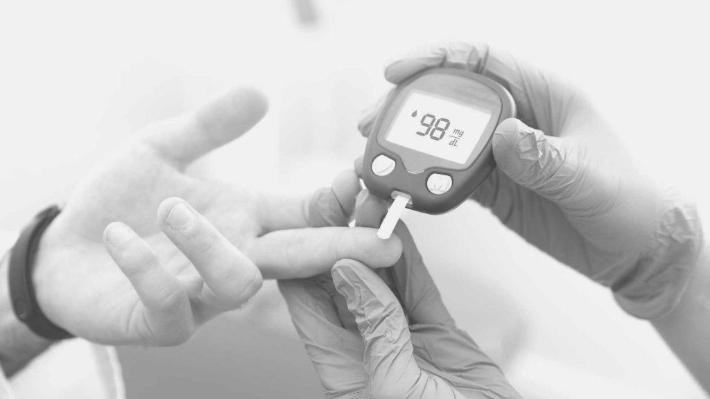 pmo preventief medisch onderzoek