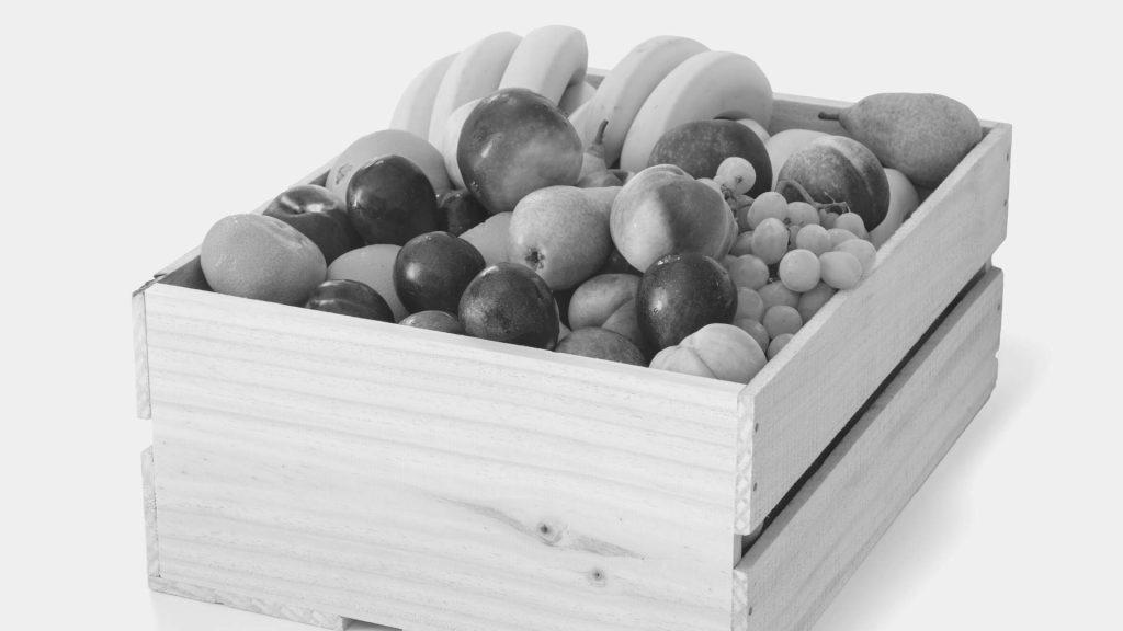 werkfruit fruit op het werk